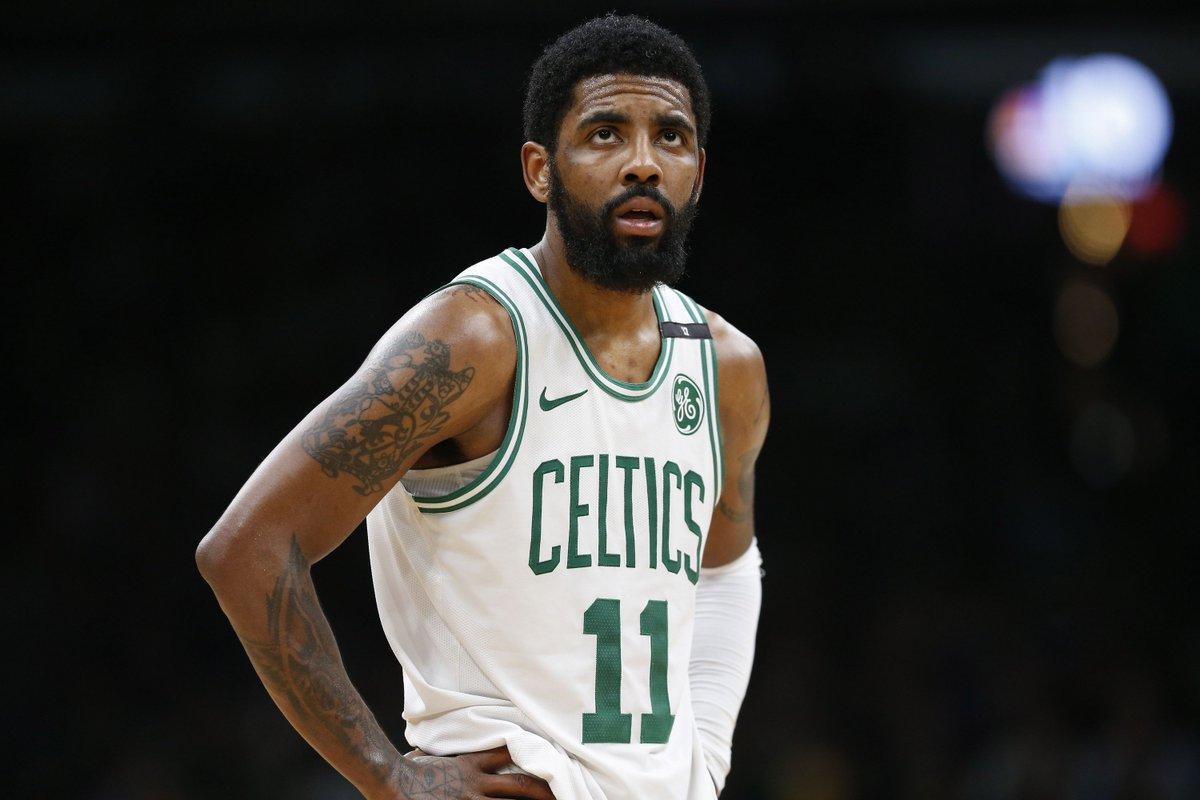 10bce12a125f CelticsBlog on Twitter