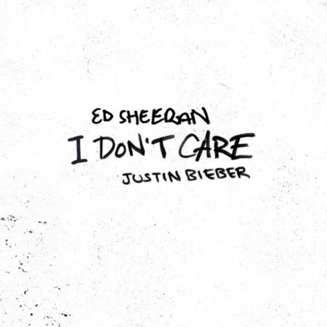 Friday feels on a whole new level today! #IDontCare #IDC https://bose.life/2LAFS8Q