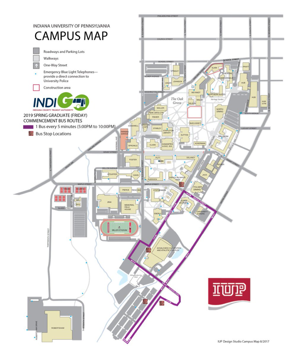 Iup Campus Map | Top New Car Release Date on california state university pennsylvania map, university of pennsylvania map, purdue university map, bucknell university pennsylvania map, lincoln university pennsylvania map, temple university map, lehigh university pennsylvania map, lafayette college pennsylvania map,