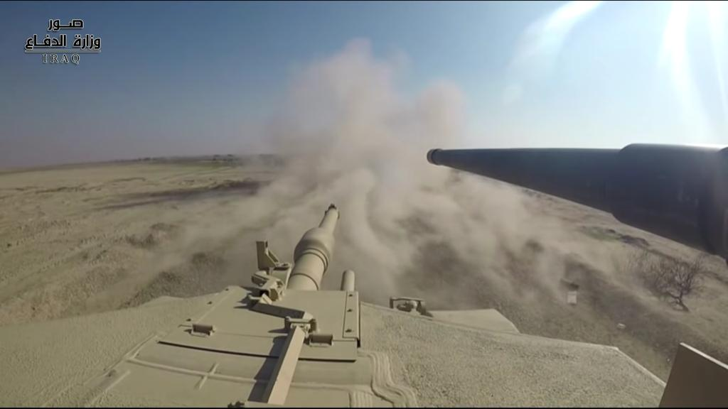 صفقات دبابات Abrams للعراق  - صفحة 4 D6NdgqxWsAAvKM9