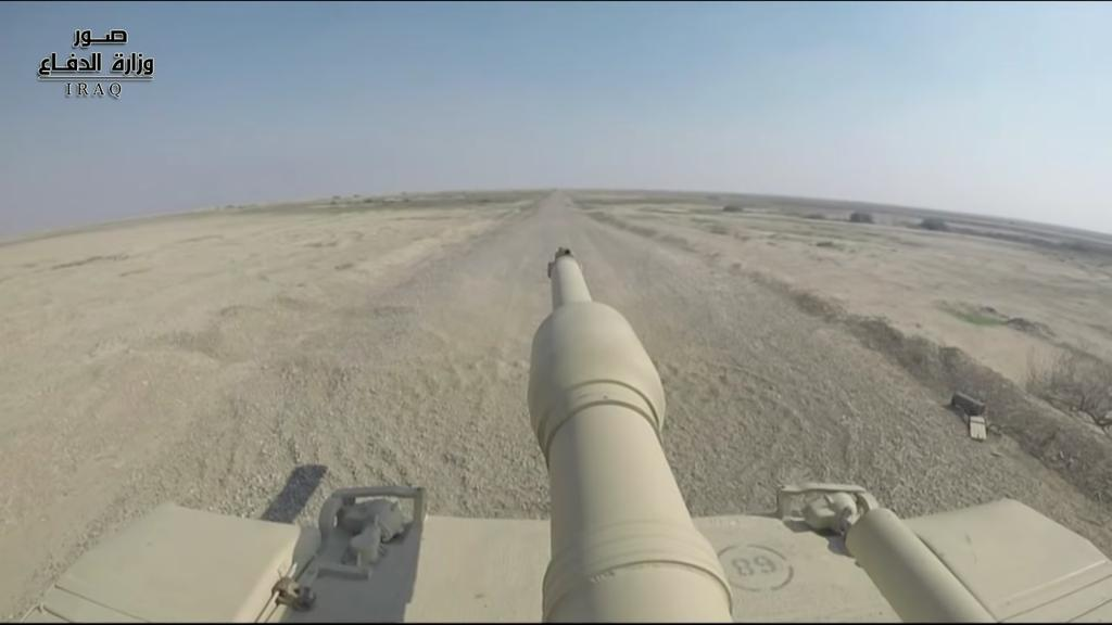 صفقات دبابات Abrams للعراق  - صفحة 4 D6NdhZ7XoAAVna6