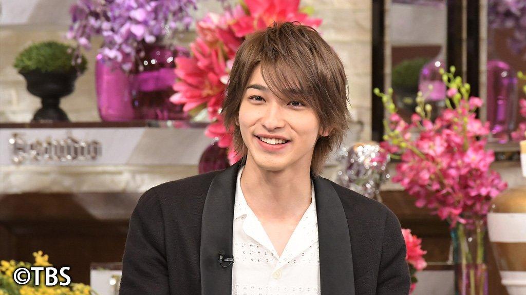 TBSテレビ 宣伝部's photo on A-Studio