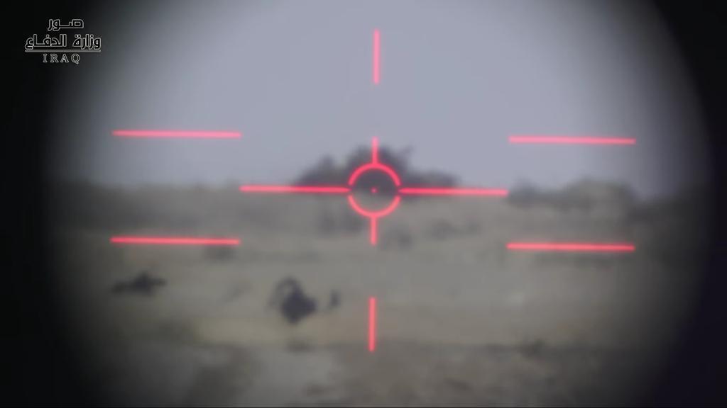 صفقات دبابات Abrams للعراق  - صفحة 4 D6NeGcIW0AAJFlL