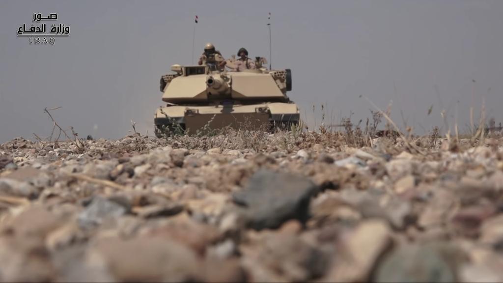 صفقات دبابات Abrams للعراق  - صفحة 4 D6NeQaaWAAADaWL