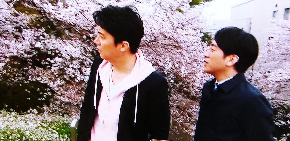 godai∞dean🐎🐴🐑🌏🚀🐣🥚's photo on #ぴったんこカンカン