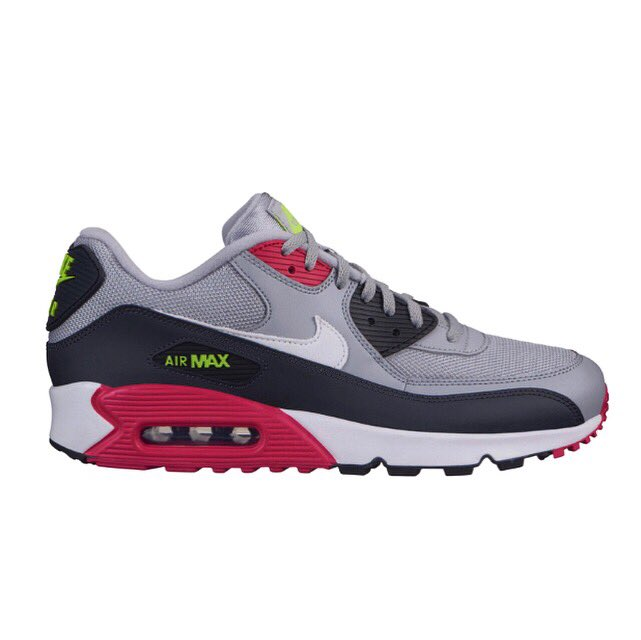 new style 0a7f3 3f101 AirMax90 - Twitter Search