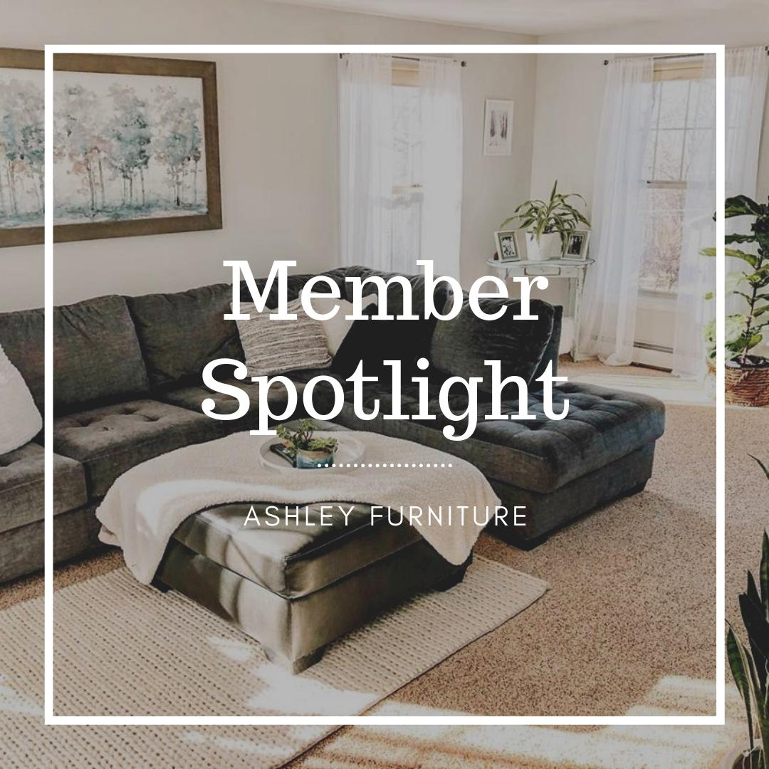 ... Are Also Passionate About Affordable Style, Unmatched Value U0026  Exceptional Customer Service. #sanmarcoschamber #ashleyfurniture Pic.twitter.com/qvrXMW6JQa