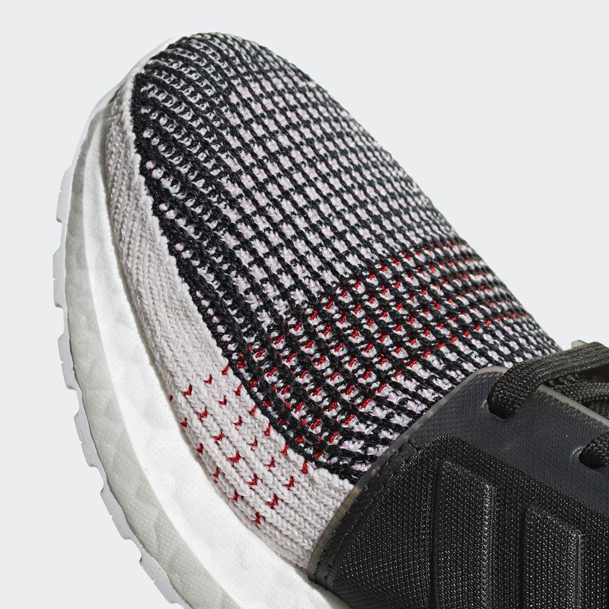 e70427e4c447d adidas alerts ( adidasalerts)