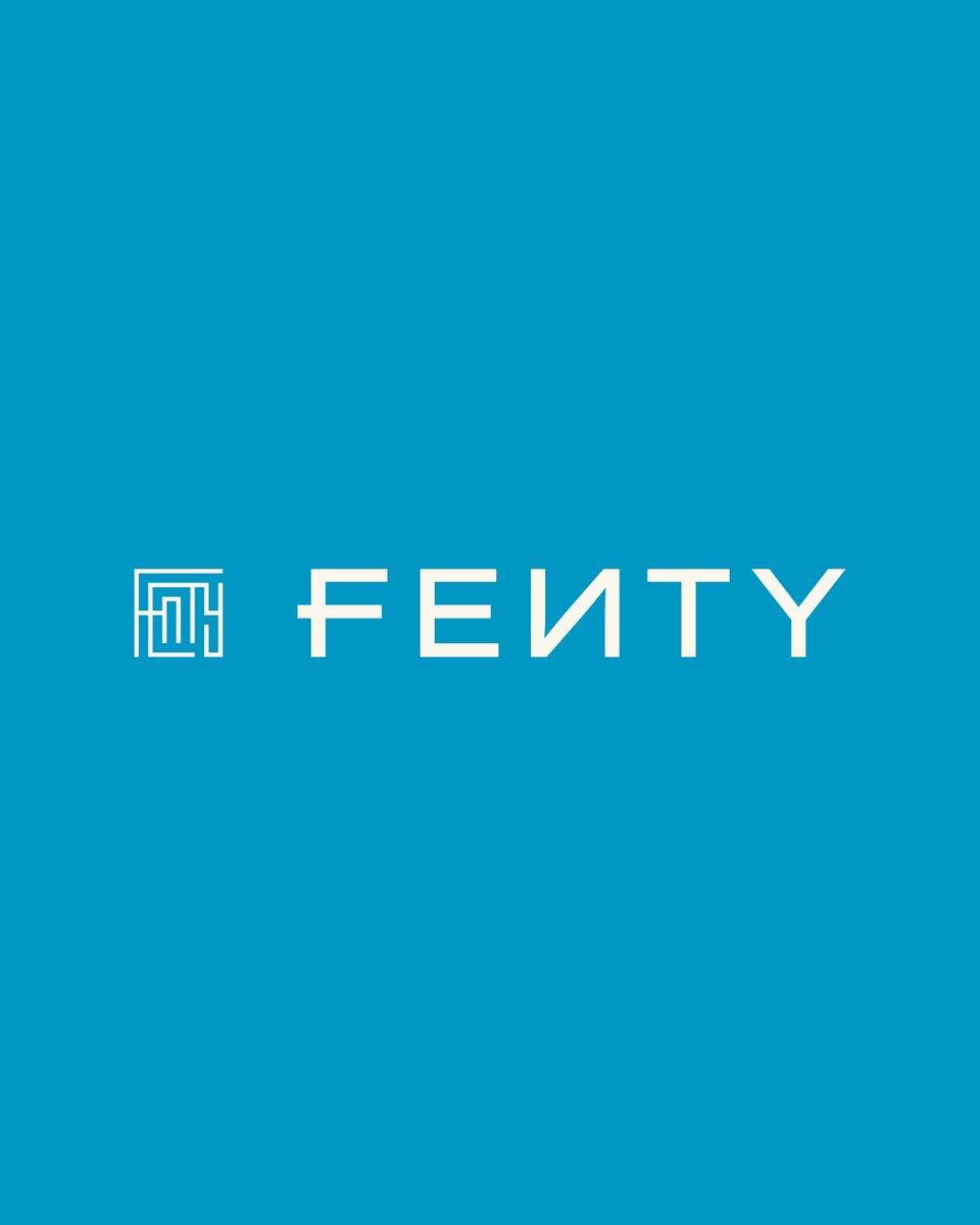 .@FentyOfficial http://ri-hanna.io/fenty