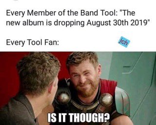 D6NyBEWWkAEmf33?format=jpg&name=small - Maynard Confirms The Release Date Of The Highly Anticipated TOOL Album