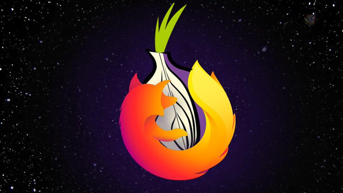 Mozilla firefox tor browser гирда не открываются сайты в tor browser gydra