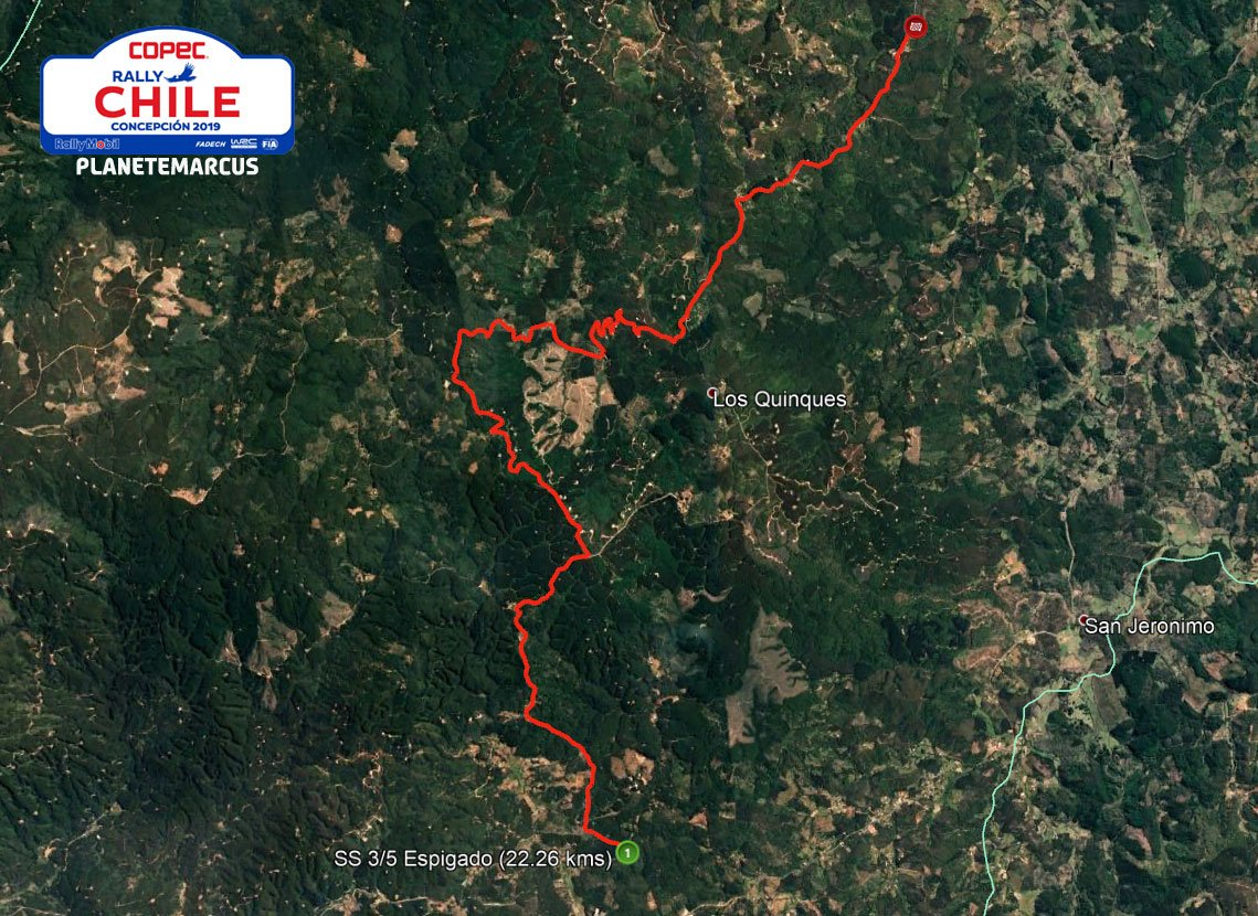 WRC: COPEC Rallye Chile [9-12 Mayo] - Página 3 D6O5E-qXkAI4PCN