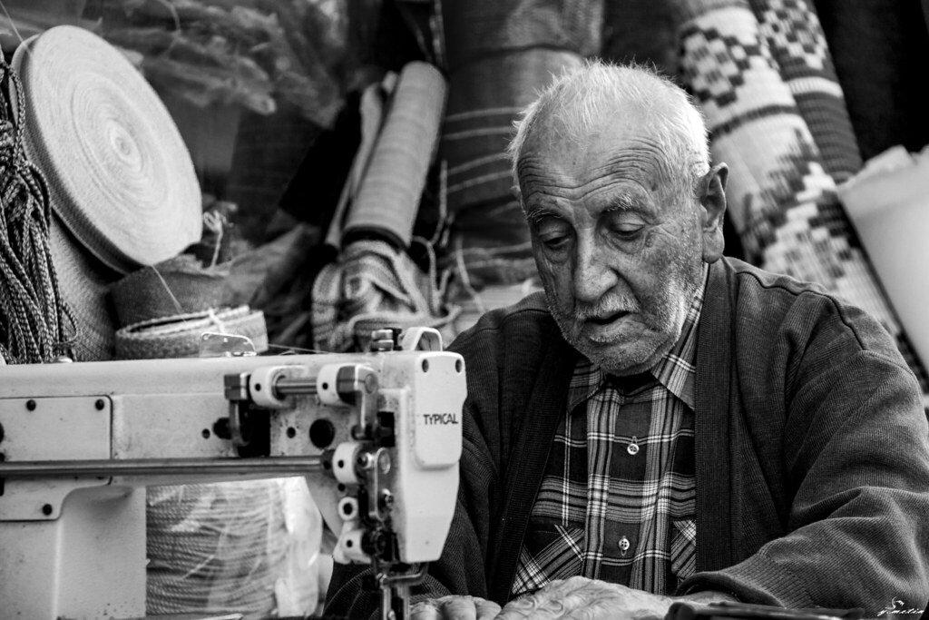 Bernardo Fischer's photo on #FilmFights
