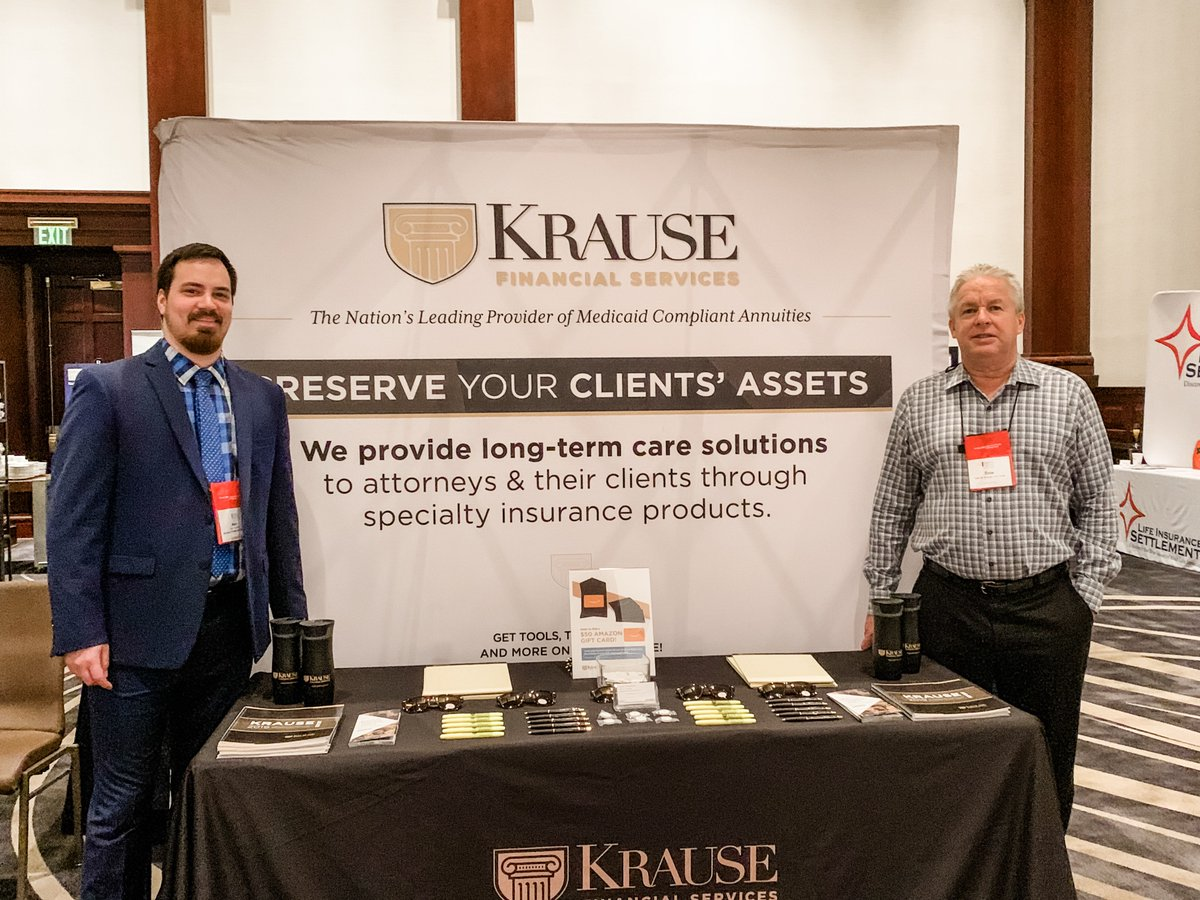 Image result for krause financial services