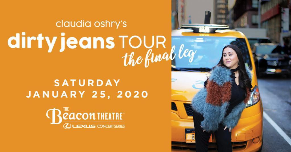 Beacon Theatre (@BeaconTheatre) | Twitter