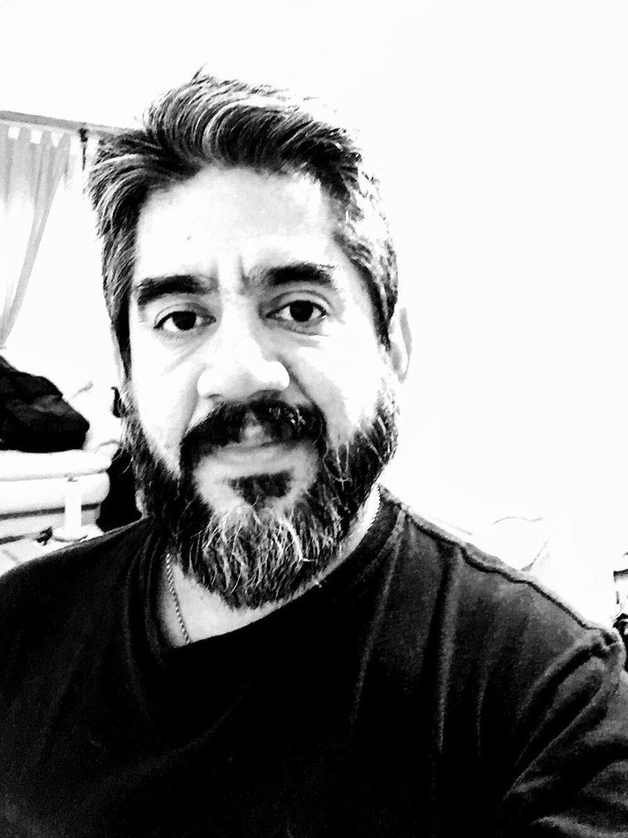 Raúl ♌�'s photo on #MiFotoBang