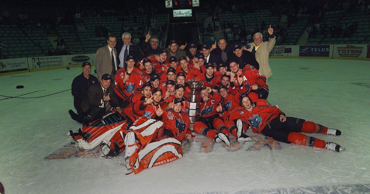 5.10.2003