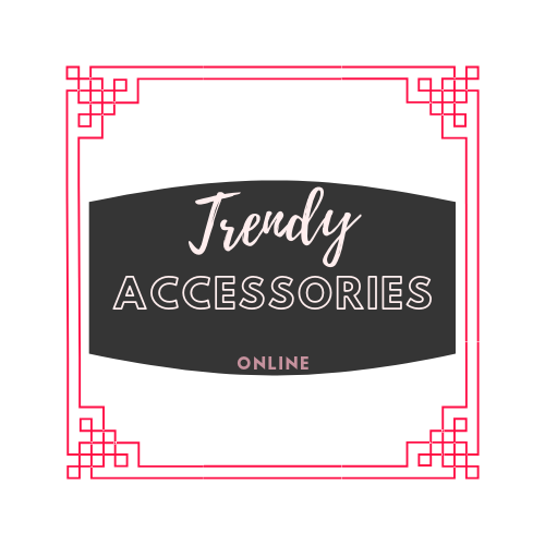#trendy #accessories #online #shopping #network #canva