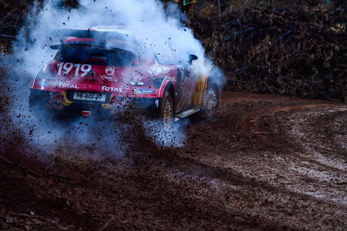 WRC: COPEC Rallye Chile [9-12 Mayo] - Página 3 D6OOPPNX4AIJH7C