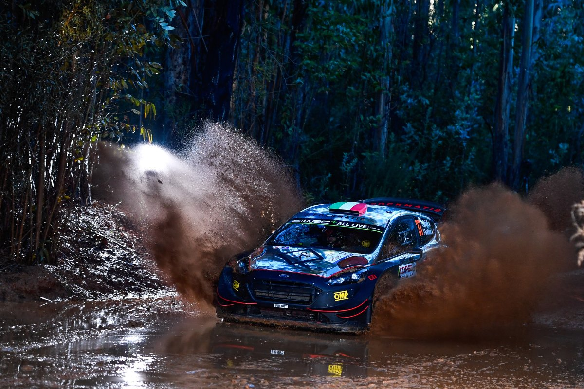 WRC: COPEC Rallye Chile [9-12 Mayo] - Página 3 D6OOPPOXkAErRlJ