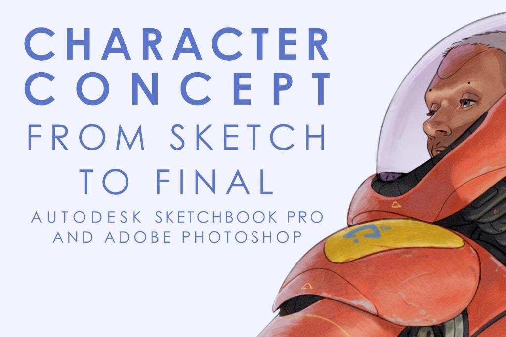 SketchBook (@sketchbookapp)   Twitter