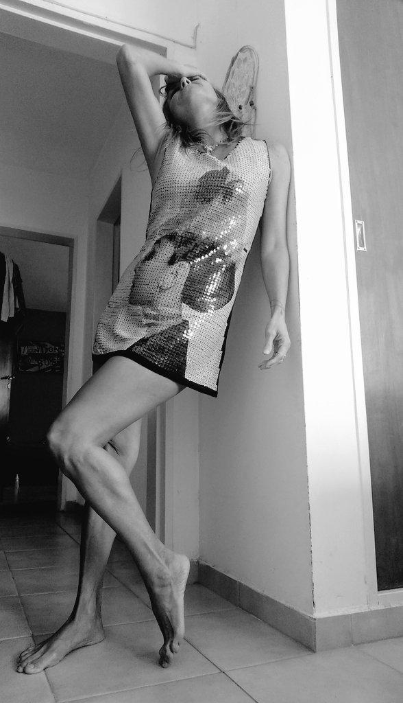 Marina's photo on #MiFotoBang