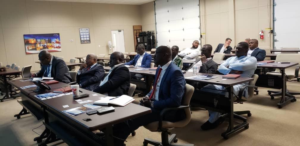 Petroleum Commission Ghana (@PetroleumGhana) | Twitter
