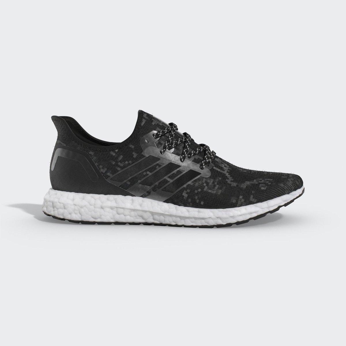 3fd82ad96 Now available on  adidas US. adidas AM4 Creators Club. —   http   bit.ly 2JdFqLM  adpic.twitter.com tCs3zl4XLo