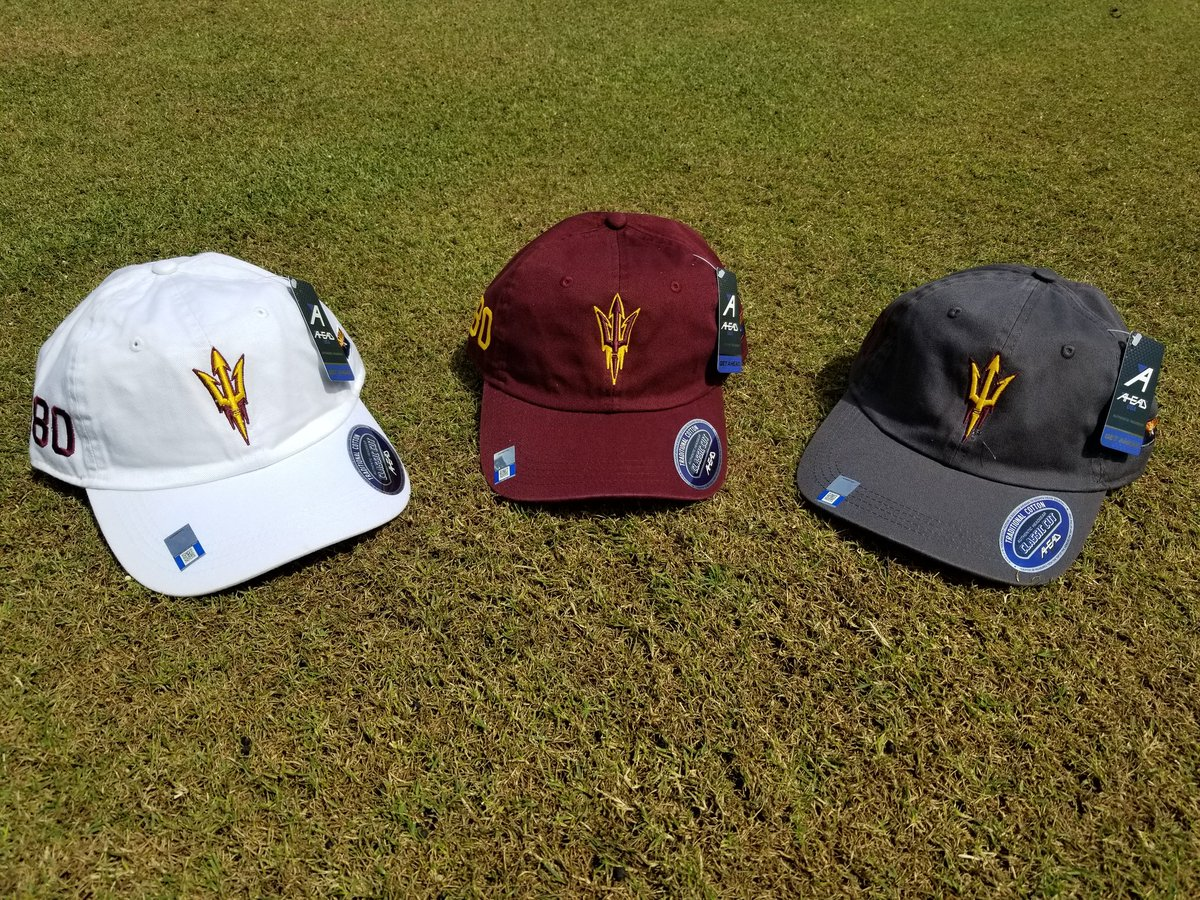 1eac5f3e4546b Area code hats are now available in our main store at Sun Devil Stadium!  Rep the 480 and Arizona proudly this summer