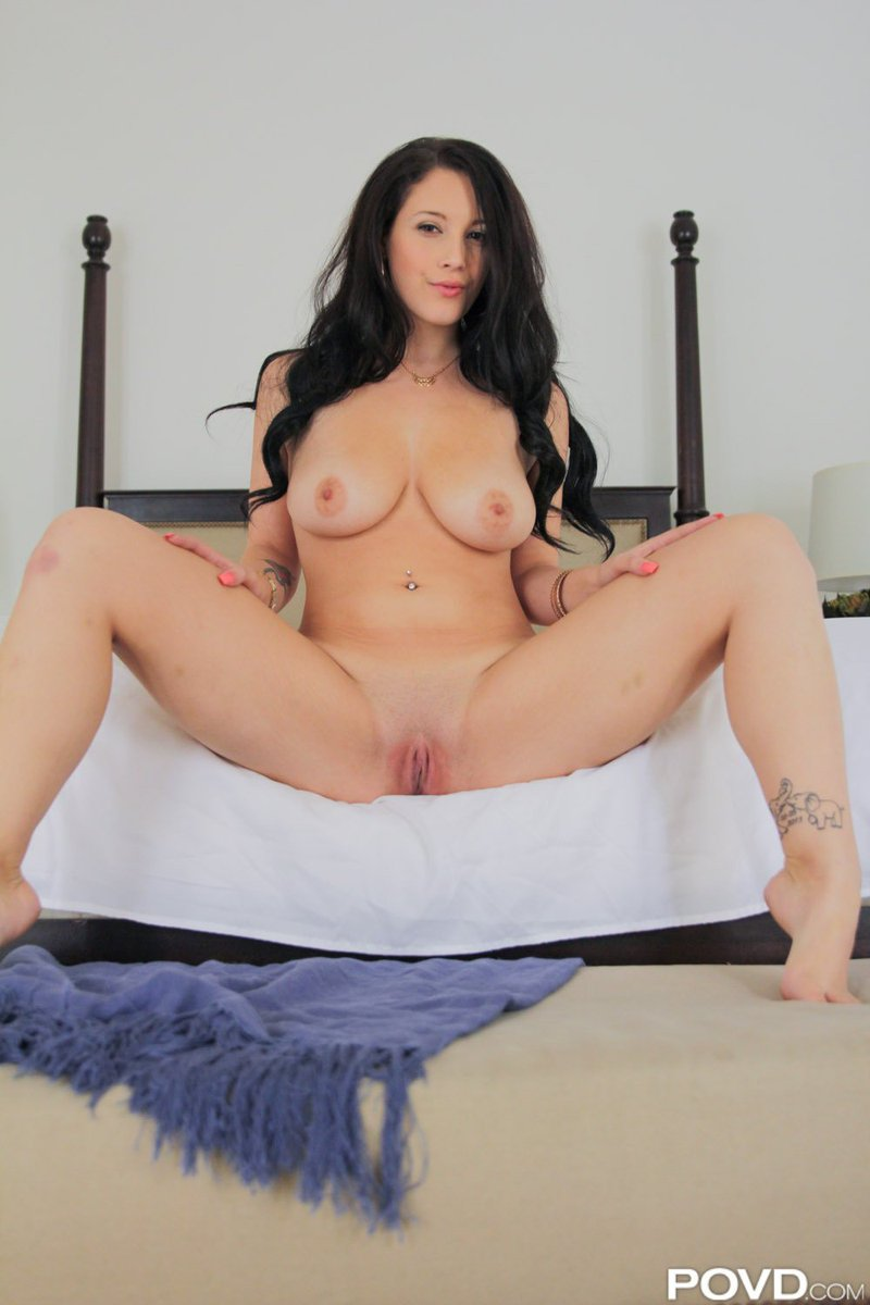 Noelle nude pics, images and galleries