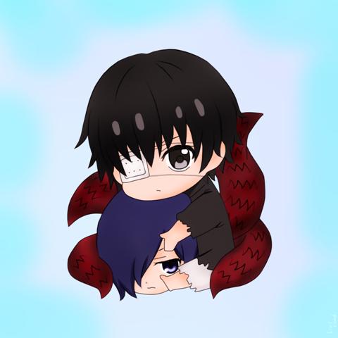 tokyoghoul #tokyoghoulre #anime #manga #kenkaneki