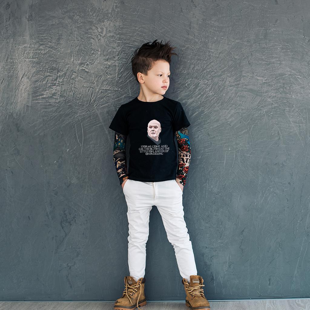 e628cd4a6 ... #tshirt #hoodie #design #gottshirt #gothoodie #kidozi  pic.twitter.com/HfK0sTdecZ