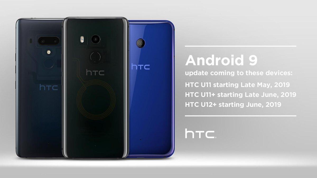 HTC on Twitter: