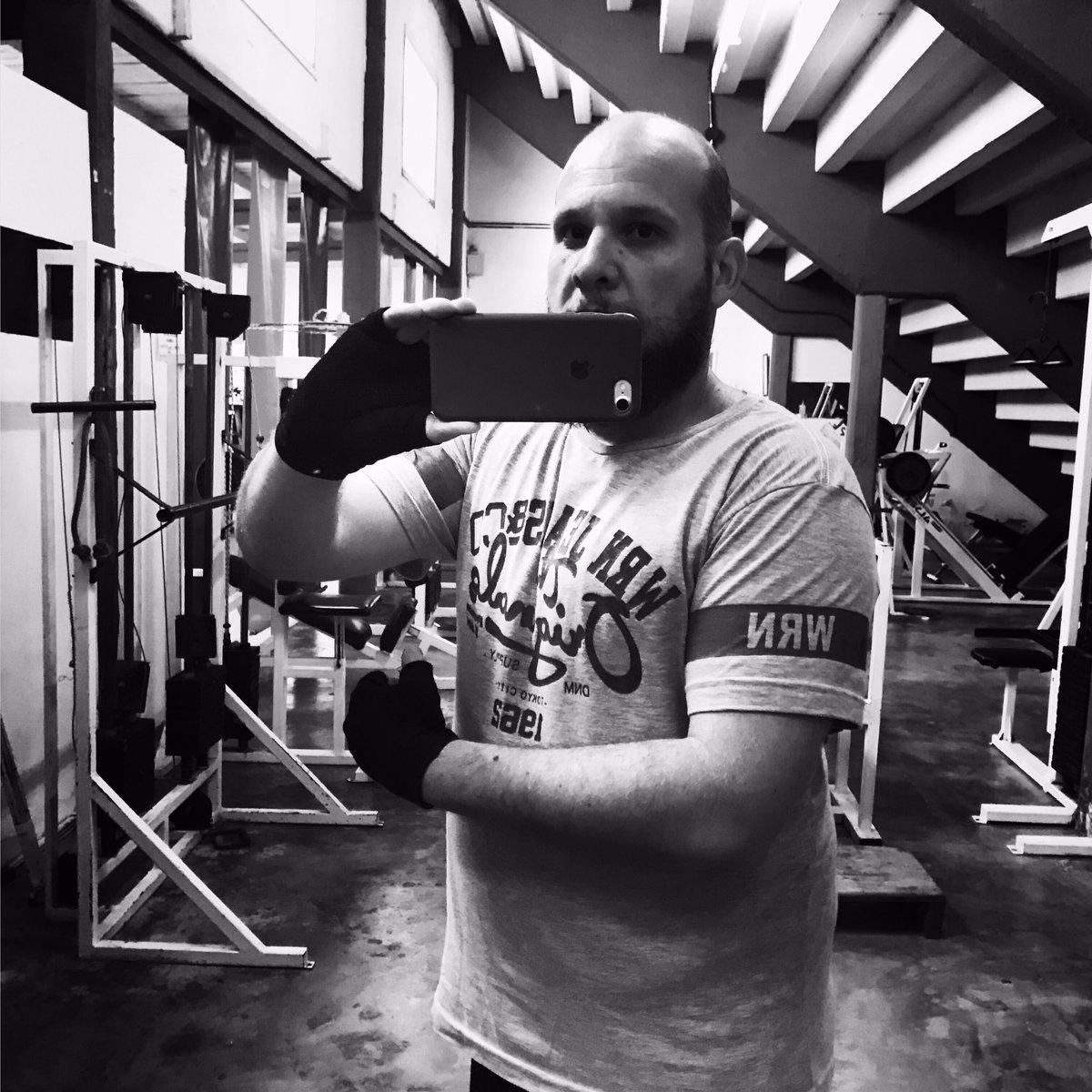 Diego's photo on #MiFotoBang