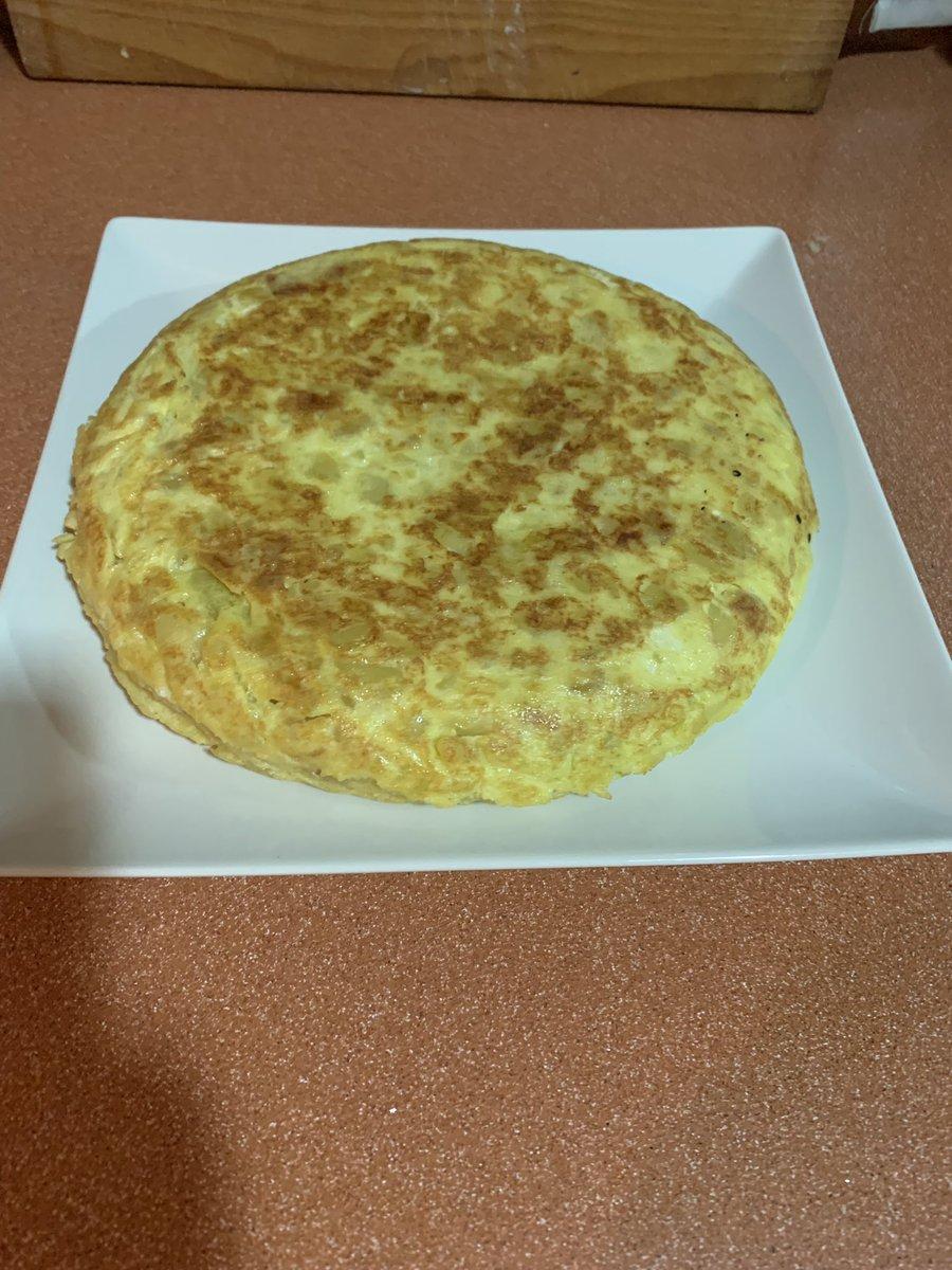 1bdab297ab Liga de la tortilla ( ligatortilla)
