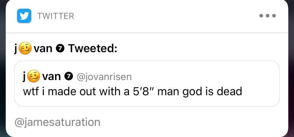 @jovanrisen