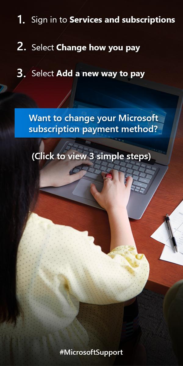 microsoft activation chat support