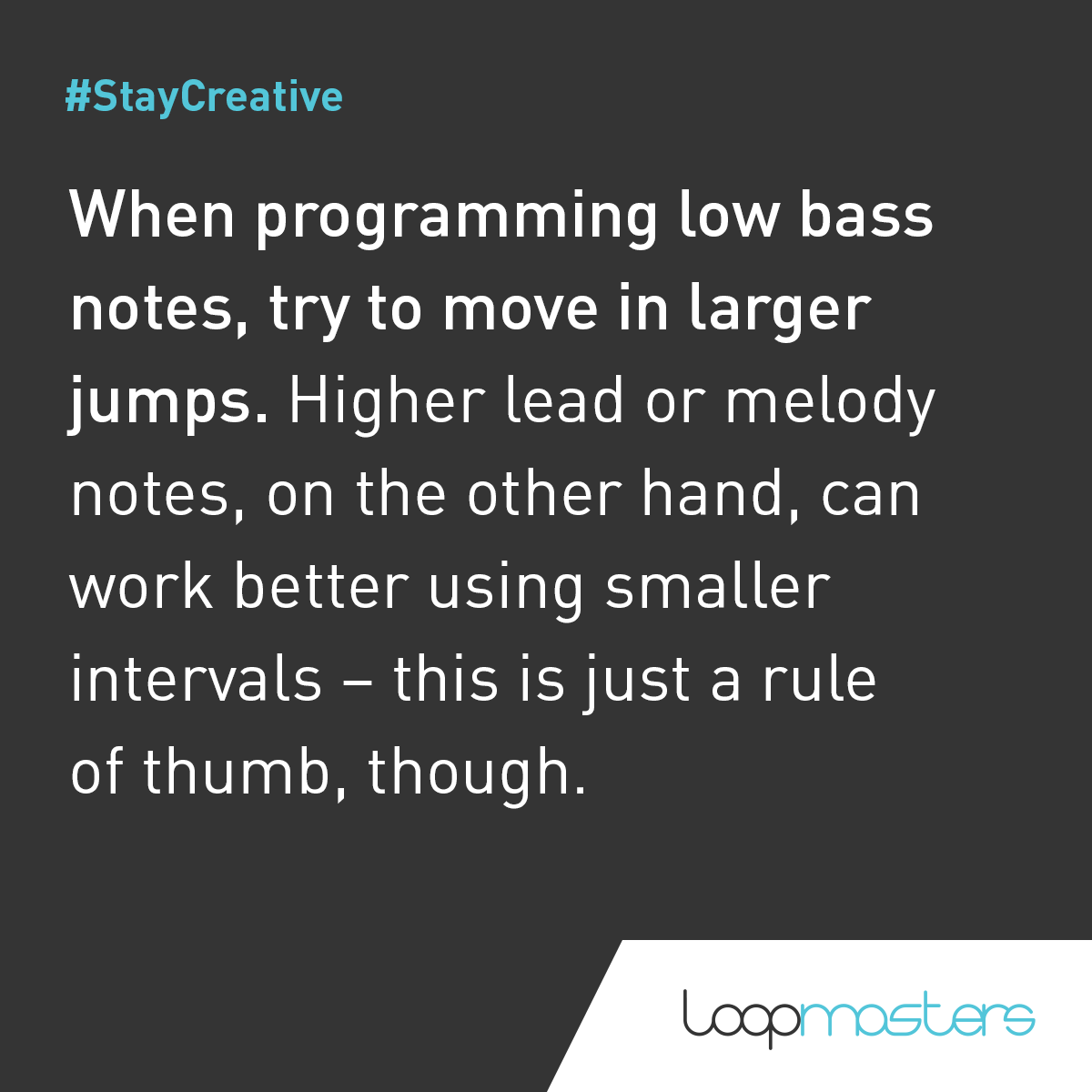 loopmasters review