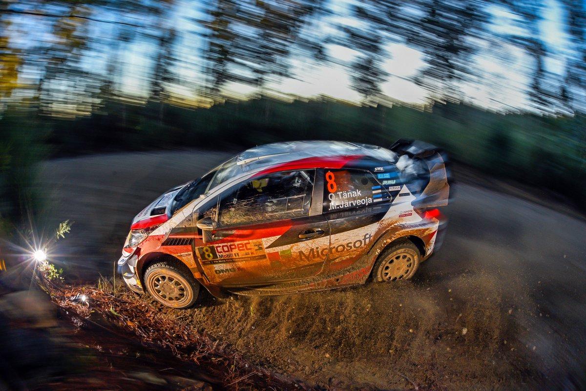 WRC: COPEC Rallye Chile [9-12 Mayo] - Página 3 D6PFTqGXsAEGs4d
