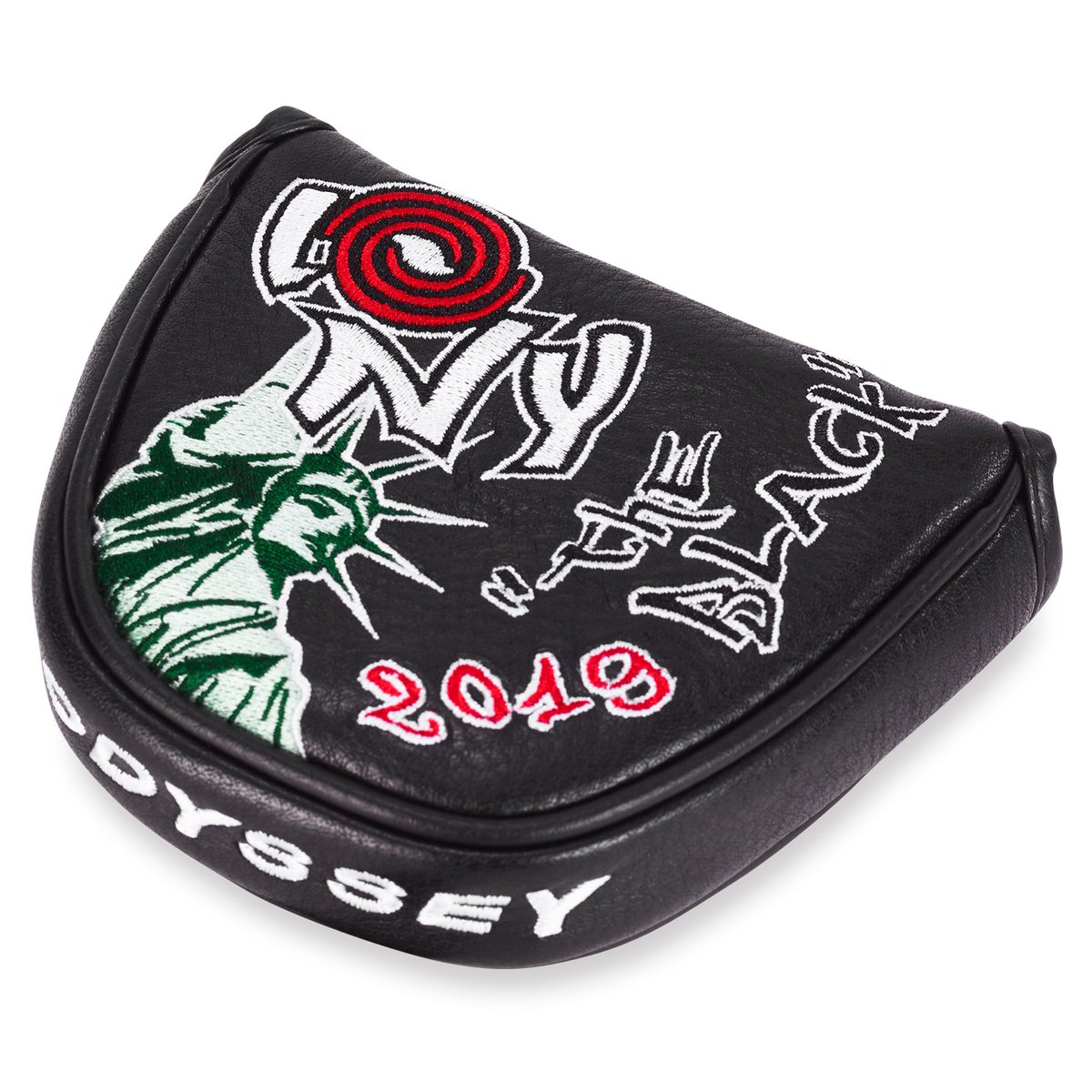 78a894fc38ff ... will be available for purchase at http   odysseygolf.com . These are  the same headcovers Odyssey staffers will use next week.pic.twitter .com 0ghO0GELcR