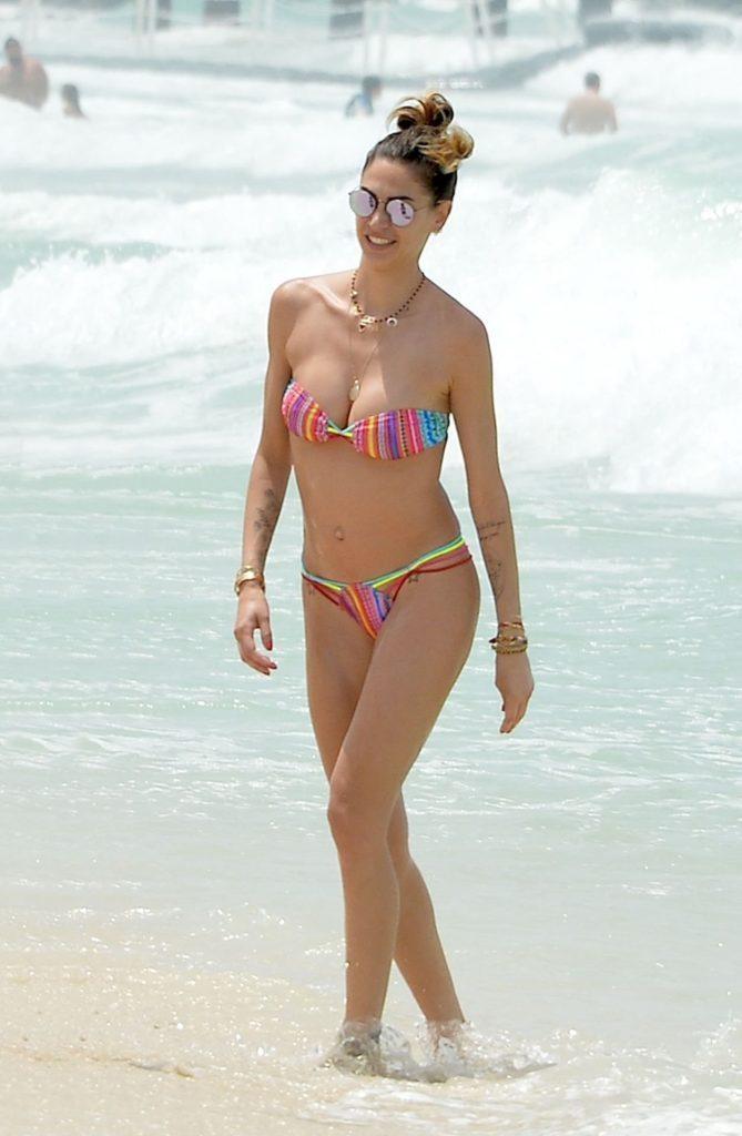 Bikini hut halifax