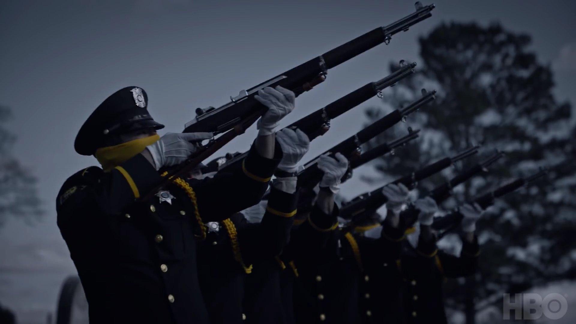 watchmen tv series - 1200×600