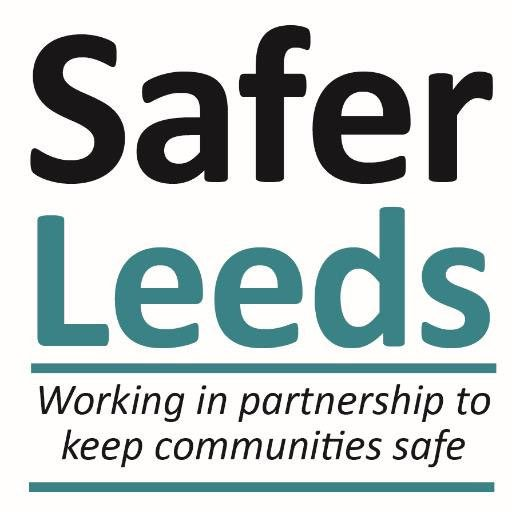 Very productive day ending in a great #partnership event tonight looking at challenges in the #NightTimeEconomy in #Leeds lots of great work being done by many to ensure we are a #CompassionateCity supporting those most #vulnerable and lots of ideas to do even more
