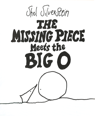 the missing piece animated video - 323×391