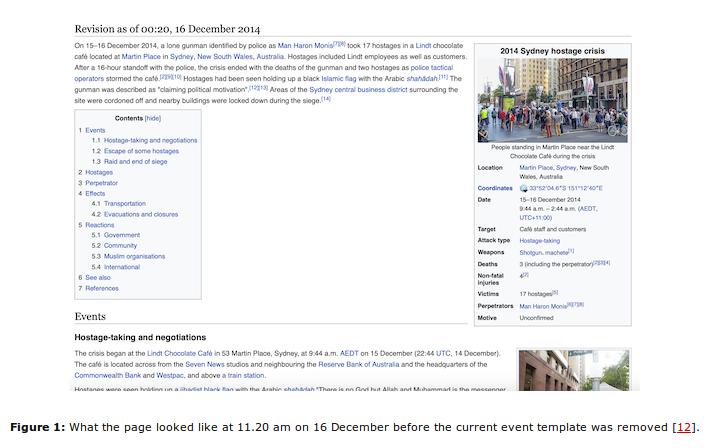 Wikimedia UK (@wikimediauk)   Twitter