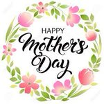 Image for the Tweet beginning: Attention all moms Happy Mothers