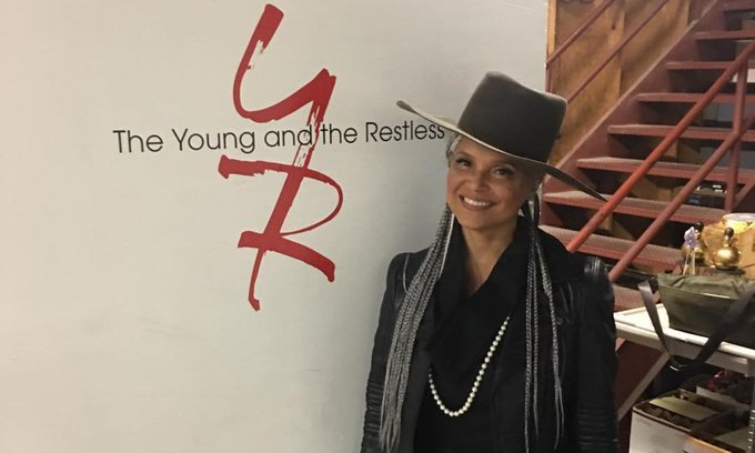 HAPPY BIRTHDAY , VICTORIA ROWELL We hope you enjoyed your very special day!
