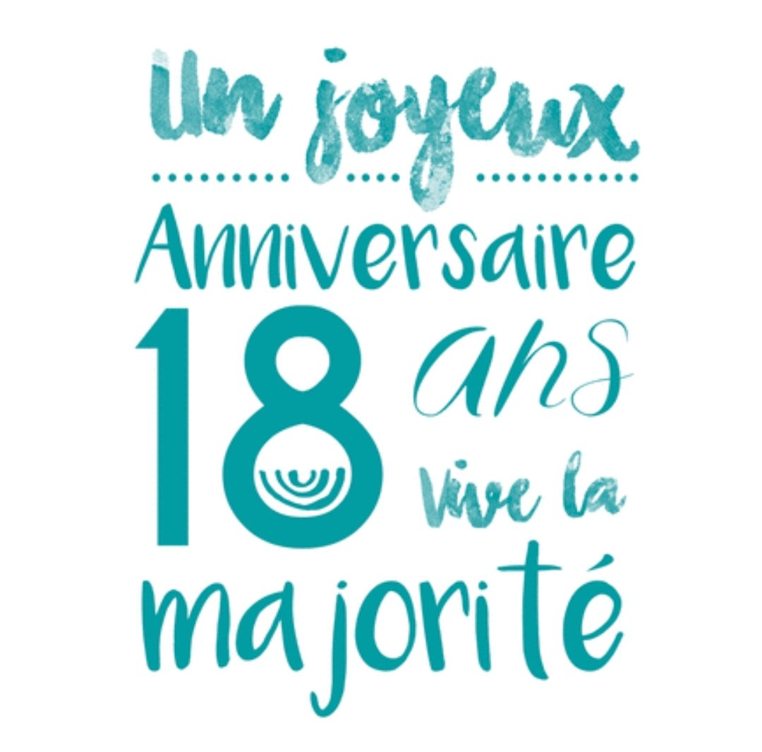 18ans Hashtag On Twitter