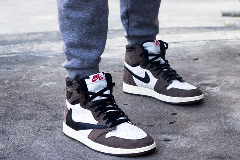 ed9229183 Link   http   solesupplier.co itsLit pic.twitter.com Ua87r8kxyU