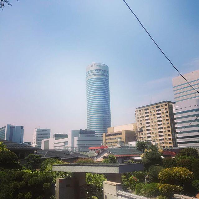 菊名駅 ホテル